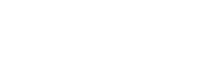 Seaport Federal Credit Union – Your Family's Preferred Financial …