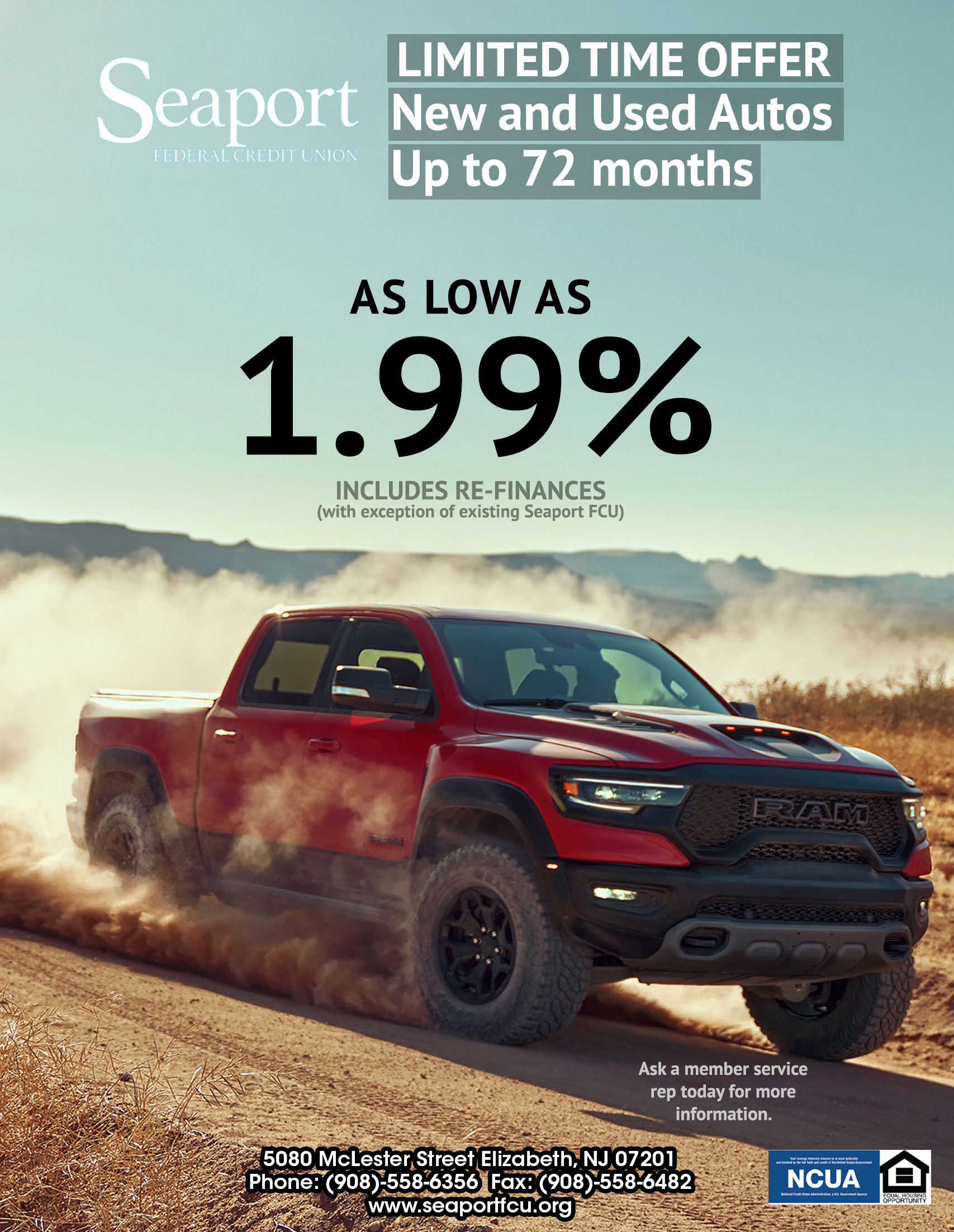SEPTERMBER-1.99%-AutoLoan-Recovered